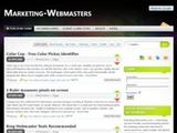 marketing-webmasters.com