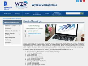 marketing.wzr.pl