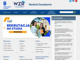 marketing.wzr.ug.edu.pl
