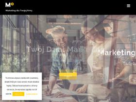 marketing.zgora.pl
