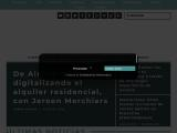 marketing4ecommerce.net