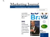marketingjournal.it
