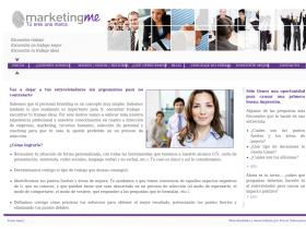 marketingme.es