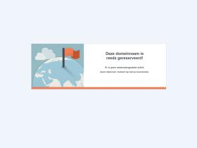 marketingresearchbase.nl