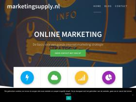 marketingsupply.nl