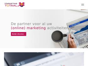 marketingtotaal.nl