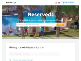 marketlabs.nl