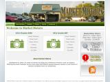 marketmotors.com