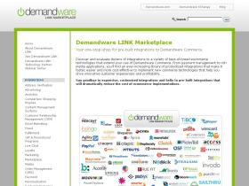 marketplace.demandware.com