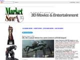 marketsaw.blogspot.com