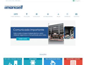 marksell.com.br