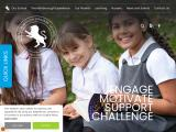 marlboroughschool.net