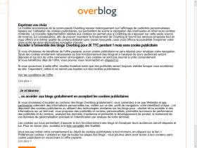marlene-scrap.over-blog.com