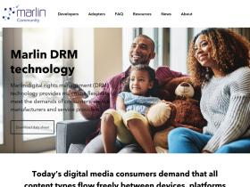 marlin-community.com