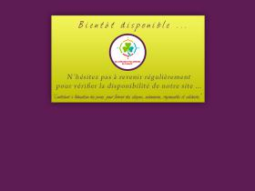 marlylaville-tapahunidee.ecles.fr