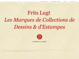 marquesdecollections.fr