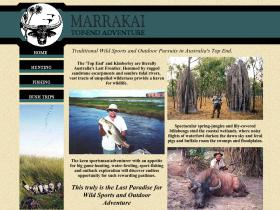marrakai-adventure.com.au