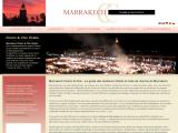 marrakech-charm-and-chic-hotels.com