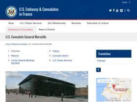 marseille.usconsulate.gov