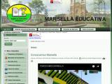 marsella-educativa.gov.co