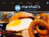 marshallsgrandview.com