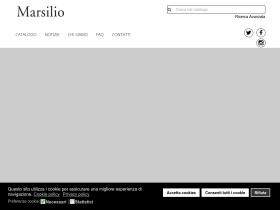 marsilioeditori.it