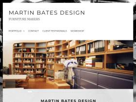 martinbatesdesign.co.uk