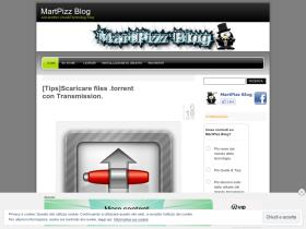 martpizz.wordpress.com