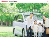 marubeni-energy.co.jp