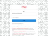 marvel-licensing.com