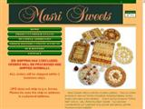 masrisweets.com