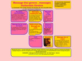 massage.thai.geneve.free.fr