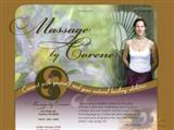 massagebycorene.com