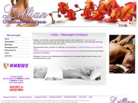 massages-naturiste-paris.com