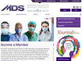 massdental.org