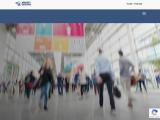 massetsolutions.nl