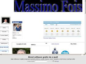 massimofois.too.it