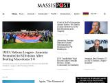 massispost.com