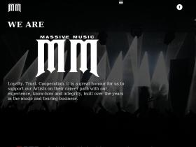 massive-music.pl