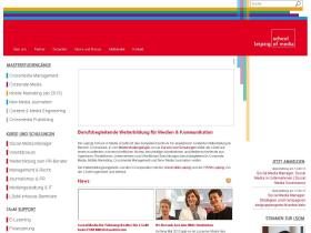master-corporate-publishing.leipzigschoolofmedia.de