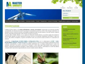masterambiente.it