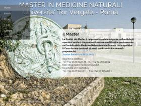 mastermedicinenaturali.it