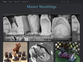 mastermouldings.co.uk