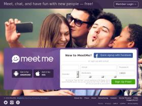 match.meetme.com