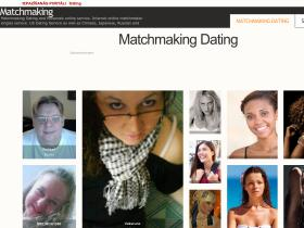 matchmaking.dating.lt