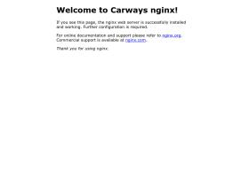 matchmenowblack.co.uk