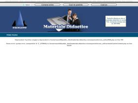 materiale-didactice.ro