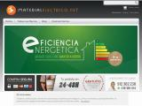 materialelectrico.net