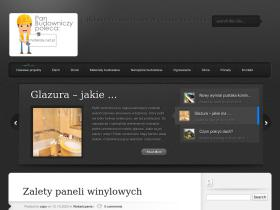 materialy.net.pl