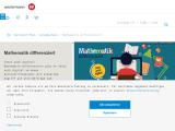 mathematik-differenziert.de